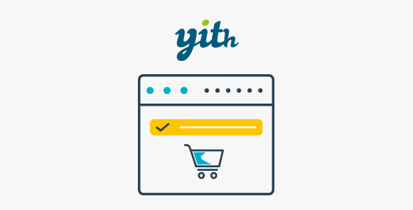 YITH WooCommerce Cart Messages Premium 1.7.0 Nulled