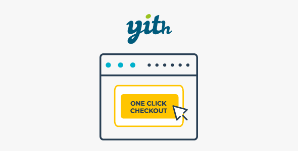 YITH WooCommerce One-Click Checkout Premium Nulled 1.4.0