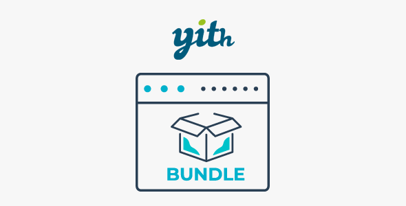 YITH WooCommerce Product Bundles Premium 1.4.1 Nulled