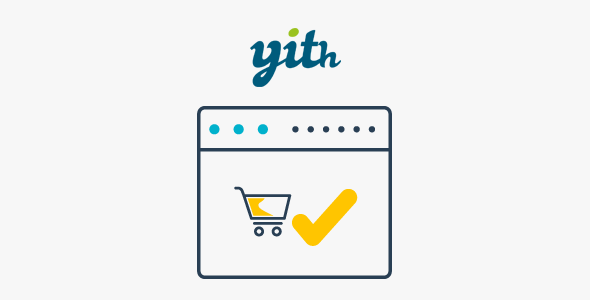 YITH WooCommerce Recover Abandoned Cart Premium 1.4.5 Nulled