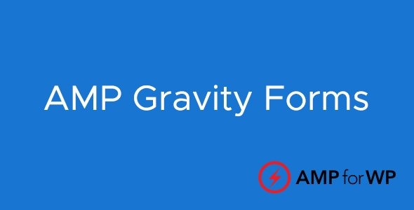 AMP-Gravity-Forms-Nulled-Download