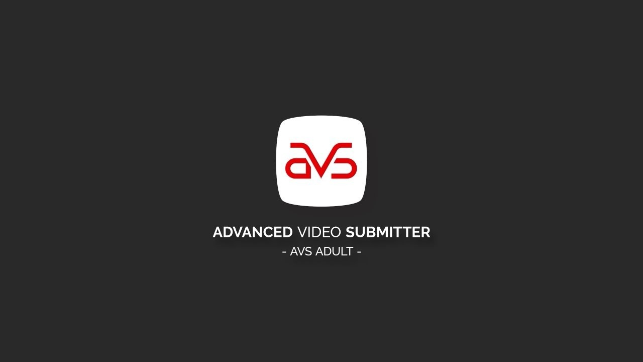 Adult-Video-Scripts-Avs-Nulled-Download