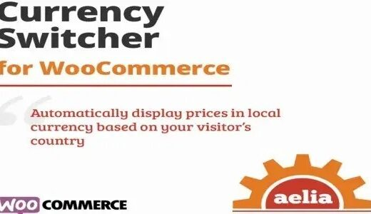 Aelia-WooCommerce-Currency-Switcher-Nulled-Download