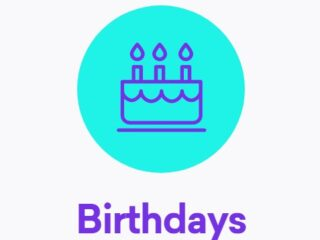 AutomateWoo-Birthdays-Add-on-Nulled-Download-GPL