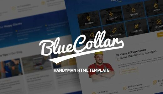 BlueCollar-Nulled-Handyman&Renovation-Business-WP-Theme-Nulled-Download