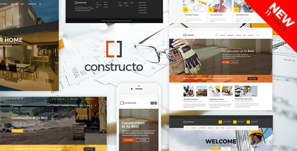 Constructo-Nulled-Construction-WordPress-Theme-Nulled-Download