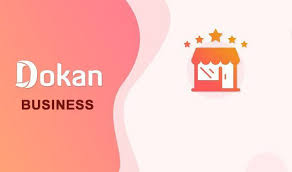 Dokan-Pro&Business-Nulled-Download-Nulled