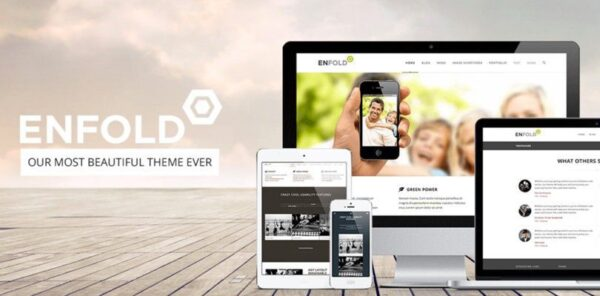 Enfold-Nulled-Download-600x296