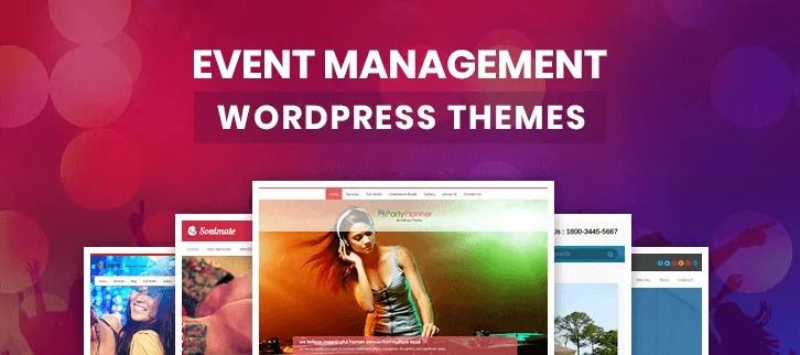 Event-Management-WordPress-Themes-Nulled-Download