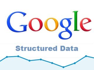 Google-Structured-Data-nulled-Download-Nulled-GPL
