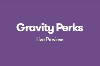 Gravity-Perks-Live-Preview-Nulled-Dowmload