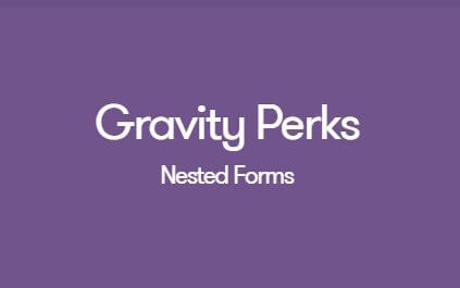 Gravity-Perks-Nested-Forms-Download