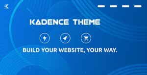 Kadence-Theme-Nulled-Download