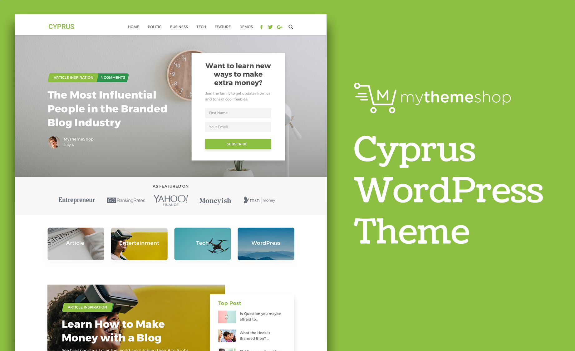 MyThemeShop-Cyprus-WordPress-Theme-Nulled-Download