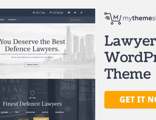 MyThemeShop-Lawyer-WordPress-Theme-Nulled-Download
