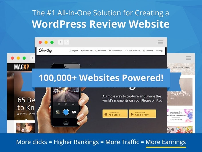 MyThemeShop-WP-Review-Pro-Nulled-Download
