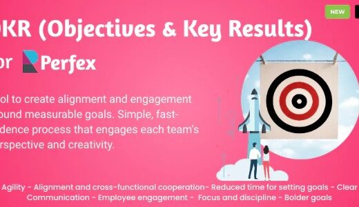 OKRs-Objectives-and-Key-Results for-Perfex-CRM-Nulled-Download