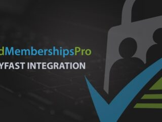 Paid-Memberships-Pro-PayFast-Gateway-Add-On-Nulled-Download