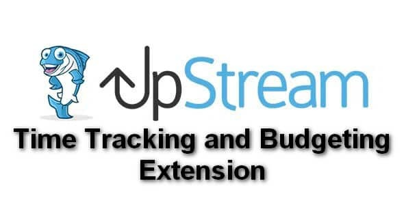 Plugin-Upstream-Time-Tracking-and-Budgeting-Extension-WordPress-Nulled-Download