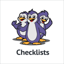 PublishPress-Checklists-Pro-Nulled-Download