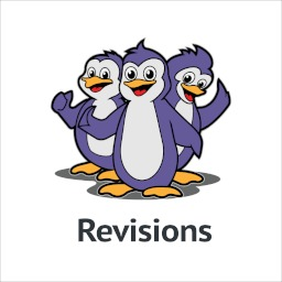 PublishPress-Revisions-Pro-Nulled-Download
