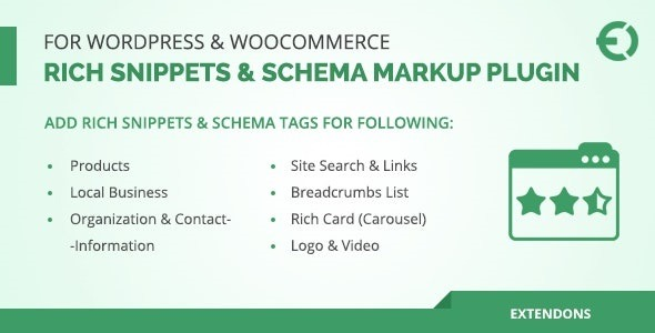 Rich-Snippets-Schema-Markup-Plugin-Woo-WP-Nulled-Download