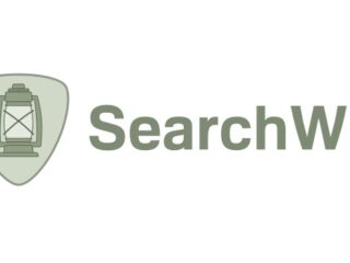SearchWP-Source-Gravity-Forms-Nulled-Download