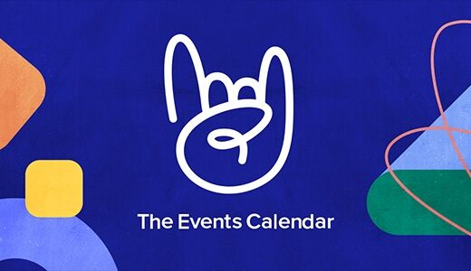 The-Events-Calendar-Virtual-Events-Nulled-Download-GPL