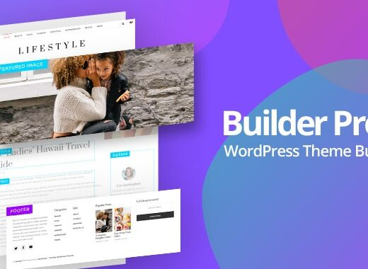 Themify-Builder-Pro-Nulled-Download