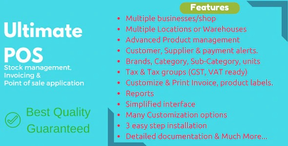 Ultimate-POS-Nulled-Best-Advanced-Stock-Management-Point-of-Sale&Invoicing-application-Download