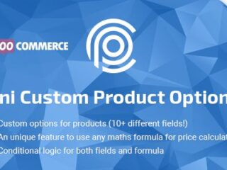 Uni CPO-WooCommerce-Options-and-Price-Calculation-Formulas-Nulled-Download-GPL