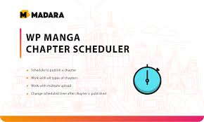 WP-Manga-Nulled-Chapter-Scheduler-Mangabooth-Extension-Download