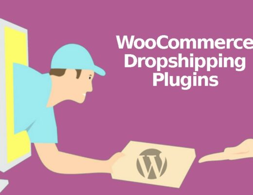 WooCommerce-Dropshipping-Plugin-Nulled-Download