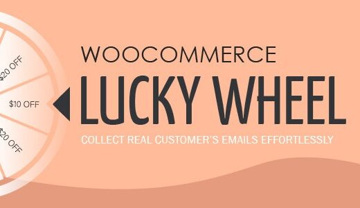 WooCommerce-Lucky-Wheel-Spin-to-win-Nulled-Download