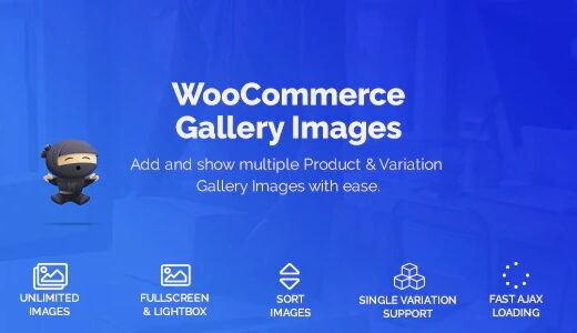 WooCommerce-Product&Variation-Gallery-Images-Nulled-Download