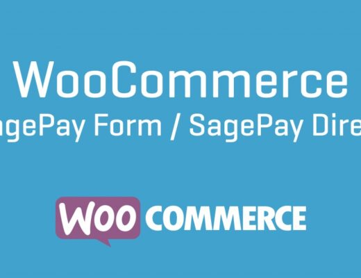 WooCommerce-SagePay-Form-SagePay-Direct-Nulled-Download