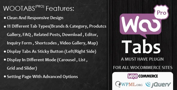 Woocommerce-Tabs-Pro-Extra-Tabs-for-Product-Page-Nulled-Download