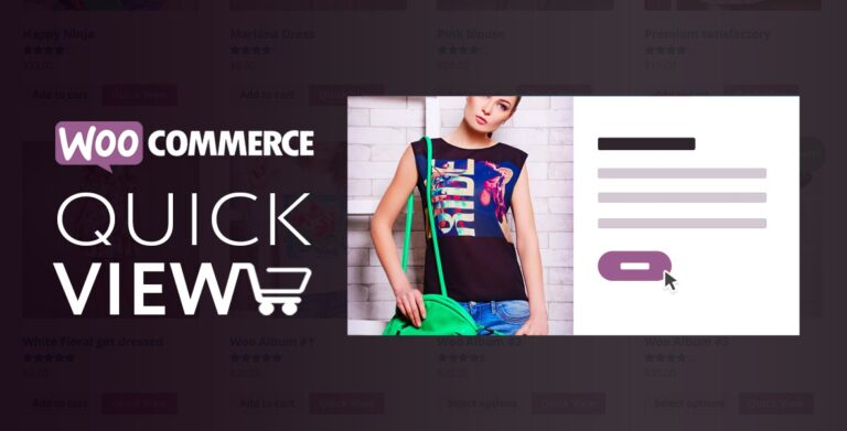 XT-WooCommerce-Quick-View-Pro-Nulled-Download