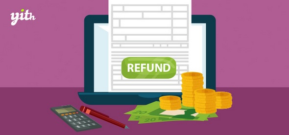 Advanced Refund System for WooCommerce Premium