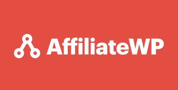 AffiliateWP Affiliate Marketing WordPress Plugin