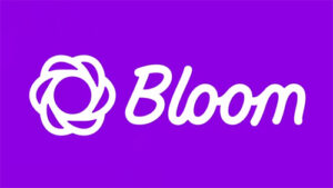 Bloom 1.3.9 - Email Opt-In Plugin For WordPress