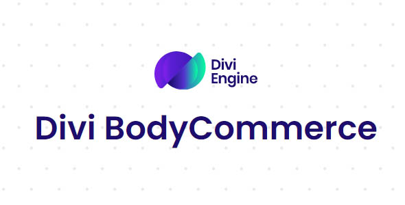 Divi WooCommerce Builder 4.7.2.9.2