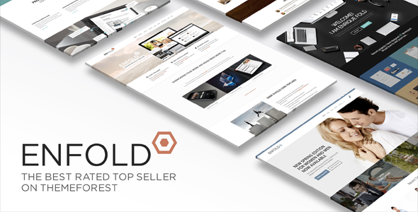 Enfold 4.5.1 - Responsive Multi-Purpose Theme