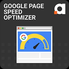 Google Page Speed Optimizer for M2
