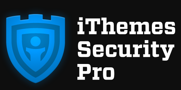 iThemes Security Pro 6.7.1 - WordPress Security Plugin