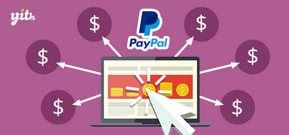 PayPal PayOuts for WooCommerce Premium