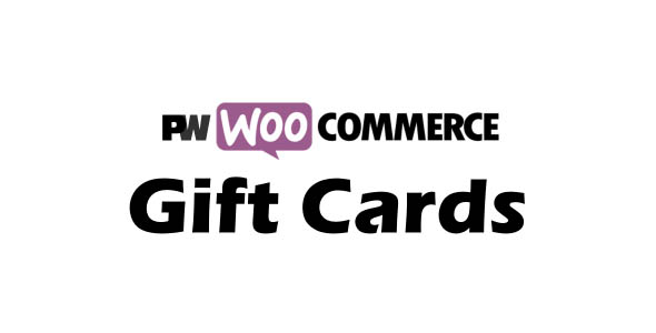 PW WooCommerce Gift Cards 1.248