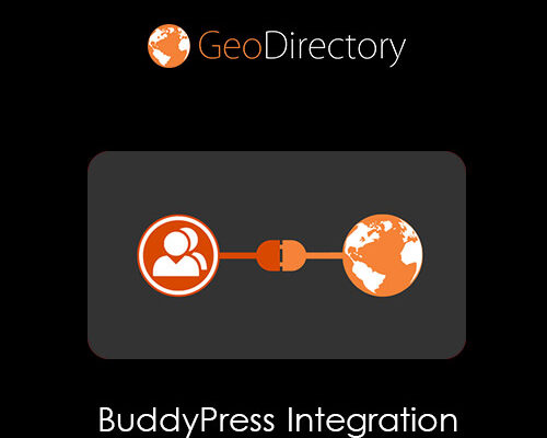 the-wp-shop-GeoDirectory-BuddyPress-Integration-Nulled-Download