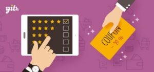 WooCommerce Review for Discounts Premium