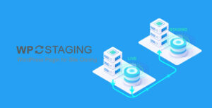 WP Staging Pro 3.1.0 Nulled - WordPress Plugin For Site Cloning